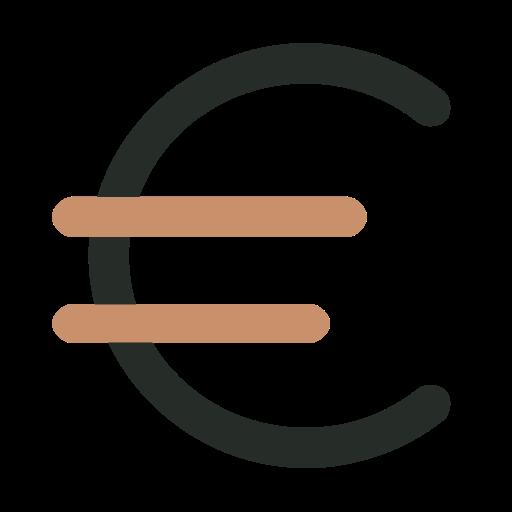 home_euro